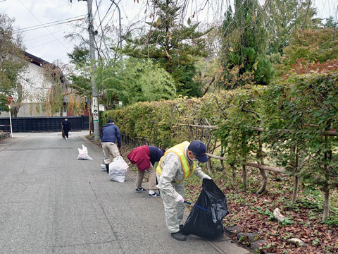 20201014_cleanup2